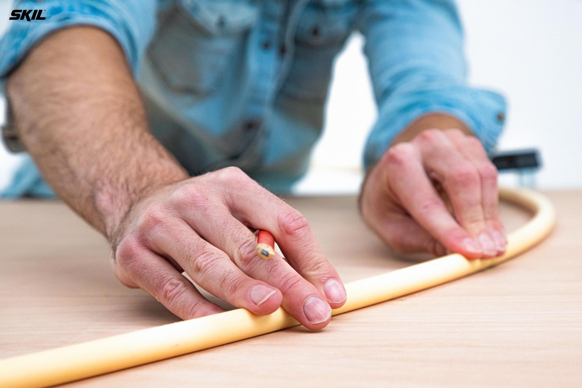 Come Costruire Una Sedia A Dondolo.Come Costruire Una Sedia A Dondolo