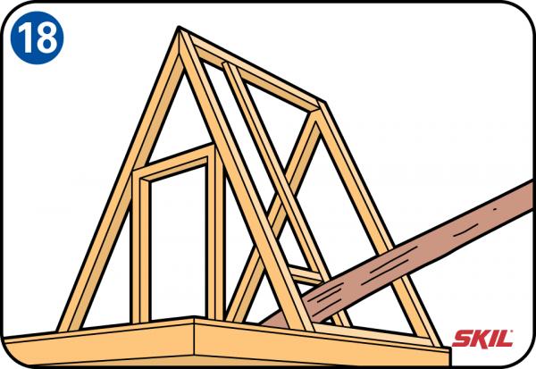 Come Costruire Una Casa Sull Albero