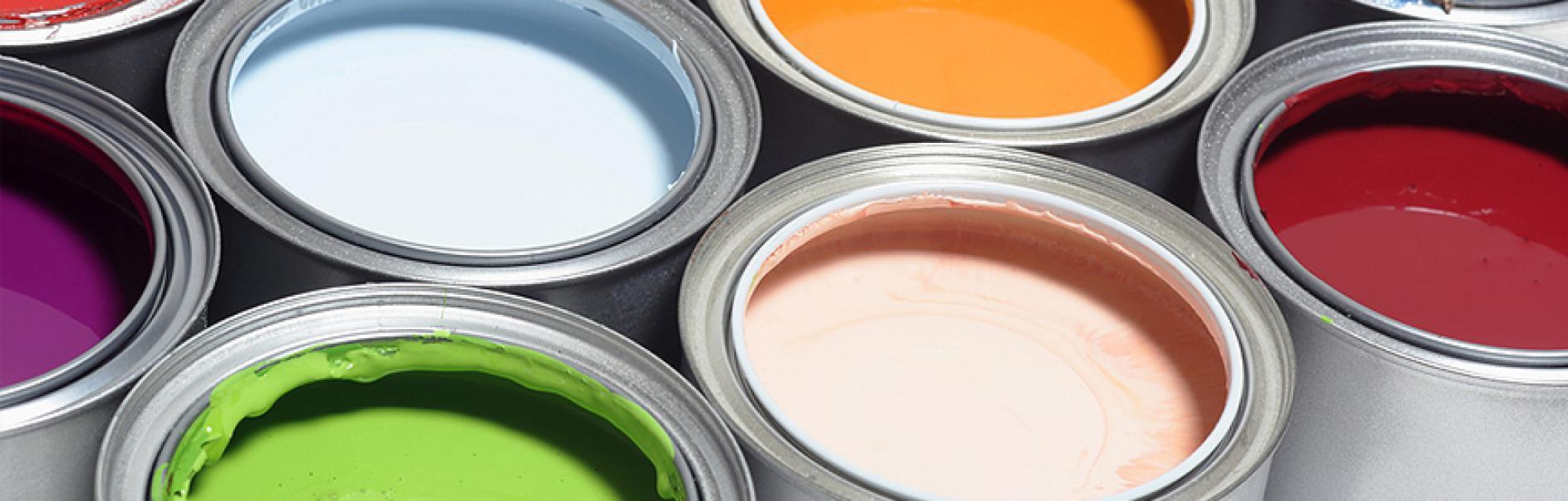 Migliore Marca Pittura Per Esterni tipi diversi di vernice e smalto