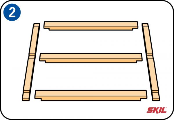 Montaggio Di Zanzariere Per Porte E Finestre