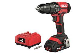 SKIL 3010 AA Avvitatore a batteria