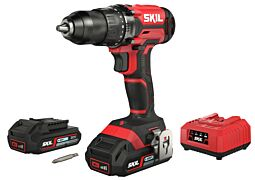 SKIL 3010 BA Avvitatore a batteria