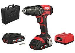 SKIL 3010 HB Avvitatore a batteria