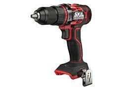 SKIL 3060 CA Avvitatore «brushless» a batteria