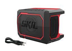 SKIL 3151 CA Altoparlante Bluetooth a batteria