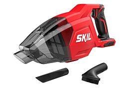 SKIL 3158 CA Aspiratore portatile a batteria