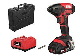 SKIL 3210 GA Avvitatore ad impulsi a batteria