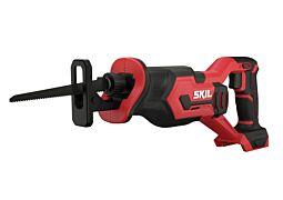 SKIL 3470 CA Sega a gattuccio a batteria