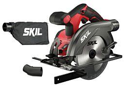 SKIL 3520 CA Sega circolare a batteria