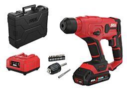 SKIL 3810 GA Tassellatore a batteria