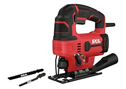 SKIL 4530 AA Seghetto alternativo