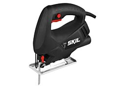 SKIL 4180 AA Seghetto alternativo