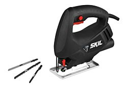 SKIL 4190 AA Seghetto alternativo
