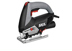 SKIL 4381 AA Seghetto alternativo
