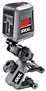 SKIL 0511 AA Livella laser