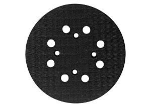 SKIL Platorello (125 mm)