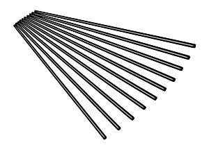 SKIL Bacchette per saldatura in plastica E3 A300 / HDPE - 100 g