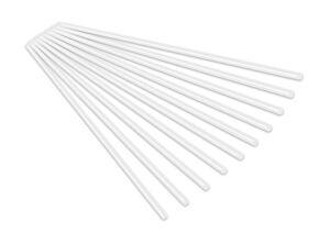 SKIL Bacchette per saldatura in plastica E3 A250 / LDPE - 100g