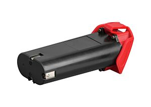 SKIL Batteria per tagliabordi