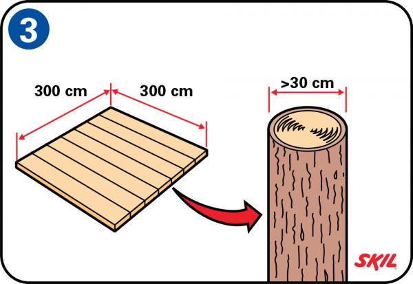 Come costruire una casa sull albero for Puoi ottenere un prestito per costruire una casa